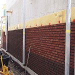 bouw 025