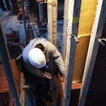 mart en bouw 25-11 321