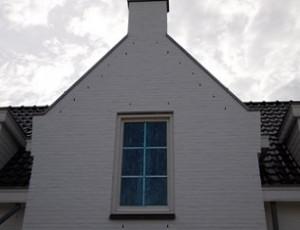 noordwijk-2
