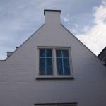 noordwijk-3