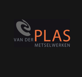 Metselbedrijf Van der Plas Metselwerken uit katwijk