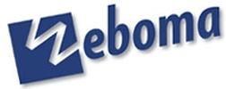 bouwmij-weboma-5950