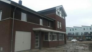 Naaldwijk Verbakel 1