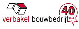 logo-40-jaar